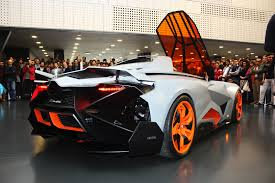 lego lamborghini egoista photo collection batmobile lamborghini egoista blue