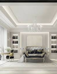 Luxurious Bedroom 15 Exquisite French Bedroom Designs Architecture Design