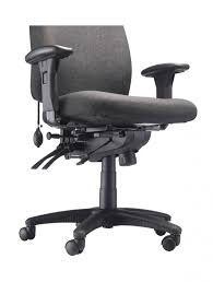 white fabric office chair office chairs vista fabric office chair ch0903ch 121 office