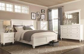 Stainless Steel Bedroom Furniture The Images Collection Of Bedroom Furniture Manufacturers Home