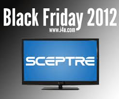 best black friday 2012 tv deals on sale thanksgiving and black friday
