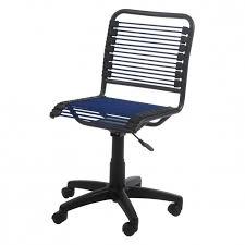 Tempurpedic Chair Tp9000 14 Tempur Pedic Office Chair Tp9000 100 Patio Chairs Dollar