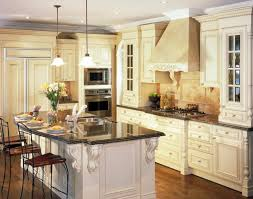 kitchen counter island bench kitchen islands amazing kitchen counter bench life is just a
