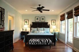 dark brown wood bedroom furniture wooden bedroom furniture dark brown modern bedroom