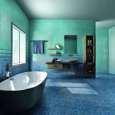 Turquoise Bathroom Rugs Bathroom Gorgeous Bathroom Decoration With Turquoise Bathroom