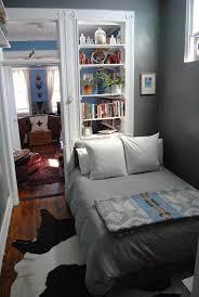 10 X 10 Bedroom Designs Bedroom Tiny Bedroom Ideas 10x10 Bedroom Interior Design