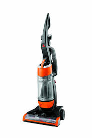 What Is The Best Vaccum Cleaner Amazon Com Bissell Cleanview Bagless Upright Vacuum With Onepass