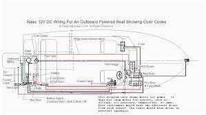 2010 ram mygig wiring diagram mygig lockpick dodge ram jeep
