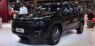 fiat toro pickup fiat toro la versione black jack arriva ad agosto motori e auto