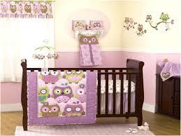 owl baby bedding ideas lostcoastshuttle bedding set