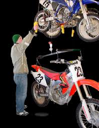 motocross bikes cheap motocross bike lift scissor lb motorcycle with wheel cheap