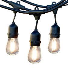 Led Outdoor Light Outdoor Lighting Inspiring Light Bulbs For Outdoor Lights Altair