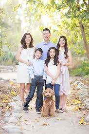 family photography family portraits archive eileen liu photography
