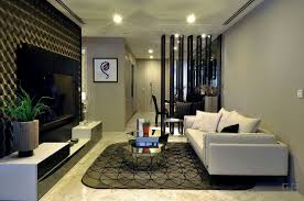 Brand Of Modern Interior Design For Small Condo For Your Apartment - Modern interior design styles