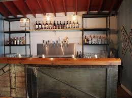Home Bar Design Layout 353 Best Interior Design Basement Spaces Images On Pinterest