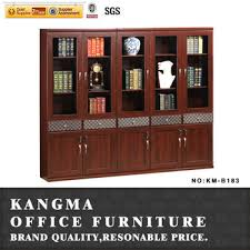 Storage Wall Cabinets With Doors 30 Luxury Office Wall Cabinets With Doors Yvotube Com