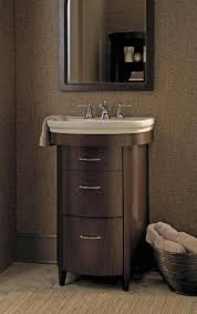Best Bathroom Vanity Brands 542 Best Powder Room Half Bath Images On Pinterest Half Baths