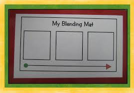 Printable Cvc Worksheets Kindergarten Crayons Don U0027t Wipe Your Feet On These Mats