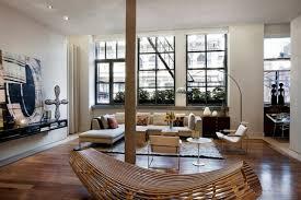 wohnzimmer gestaltung 12 nützliche ideen zur idealen wohnzimmergestaltung