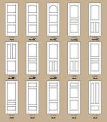 First Step Get A Quick Lesson From This Ideabook For Some Basic - Interior door designs for homes 2