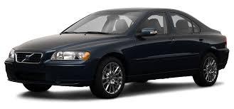 lexus is 250 gas cap amazon com 2009 lexus is250 reviews images and specs vehicles