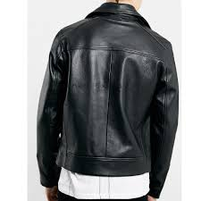womens leather motorcycle jacket buy online men leather jacket trendy men motorcycle leather jacket