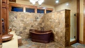 bathroom ideas rustic new rustic incredible small rustic bathroom ideas home planning