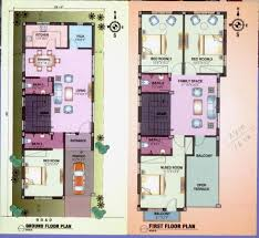 4 bhk duplex with puja room for sale at kesura