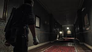 the evil within 2 free download crohasit download pc games for
