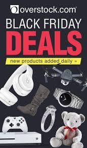 black friday best deals per day overstock black friday 2016 ad u2014 find the best overstock black