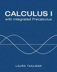 calculus i with integrated precalculus 9781429240734 macmillan