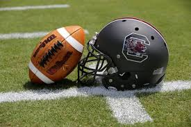 charlotte observer black friday ads south carolina football uniform combo vs nc state charlotte observer