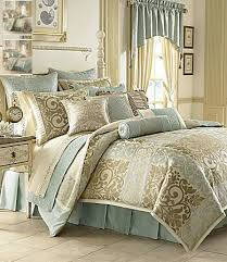 Bedding Decorating Ideas 190 Best Sleeping In A Beautiful Linen Images On Pinterest