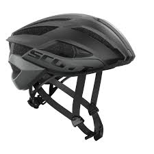 black friday helmet sale 65 best black helmets images on pinterest helmet cycling and