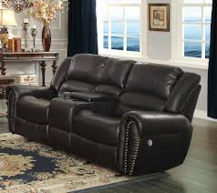 sofa with center console 41 best couches sofas love seats