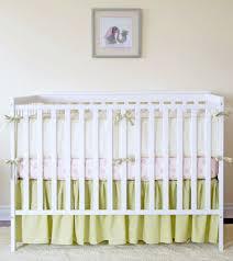 Nursery Bedding Sets Unisex by Unisex Baby Bedding I Gender Neutral Crib Bedding Elizabeth