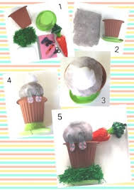 Easter Bunny Hat Decorations by 87 Best Easter Hat Parade Images On Pinterest Easter Bonnets