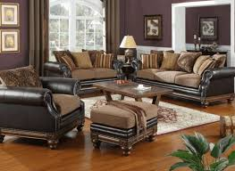 Sofa Sets Designs And Colours Living Room Decorating Ideas Metal Wood Coffee Table Colours To Go