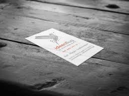 clear buisness cards plastic business cards plastic cards u0026 more transparent plastic