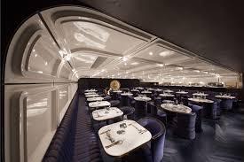 sophisticated design how purple modern bar stools rock a hong kong lounge bar bar