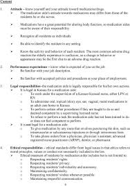 Dietary Aide Job Description For Resume by Bunch Ideas Of Sample Dietary Aide Resume With Additional Sample