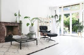 browse architecture u0026 interiors archives on remodelista