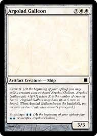 Mtg Card Design Magic The Gathering Card Design Ideas This Blog Is For Me To