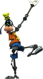 image goofy png epic mickey wiki fandom powered wikia