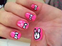 17 little nail design ideas little nail designs