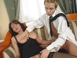 GRANNY SQUIRT PORN MOVIES  MASTURBATING LINGERIE SEX VIDEOS Mature Women Gushing
