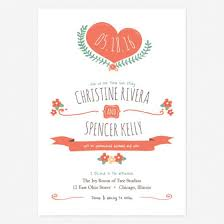 Simple Wedding Invitation Wording Beautiful Wedding Invitation Wording Etiquette Uk Contemporary
