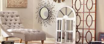 stylish homes decor wall decor mirror home accents of well wall decor wall art and