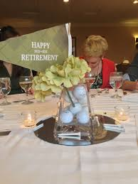 retirement party table decorations 81 best retirement party images on pinterest retirement parties