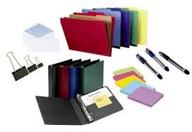 engineering book shops in delhi delhi yellow pages delhi business directory book stores in